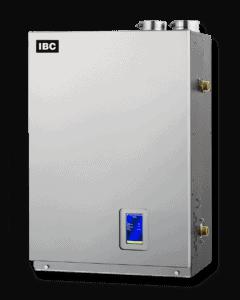 IBC Boiler Pic