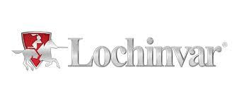 LochLogo